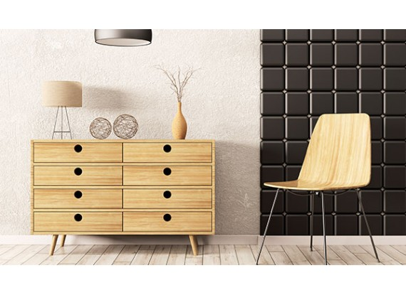Furniture and Decoration (0)