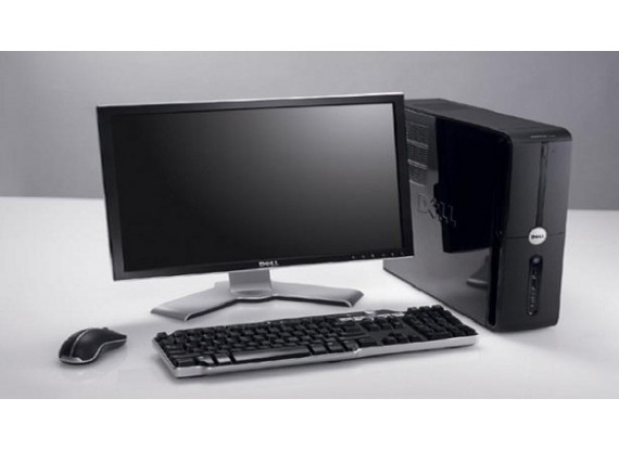 Desktop Computers (0)